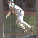 1999 Finest #20 TONY GWYNN