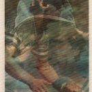1986 Sportflics Decade Greats #64 GEORGE BRETT