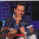 1993 Stadium Club #424 GEORGE BRETT