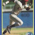 1990 Score #558 Sammy Sosa RC