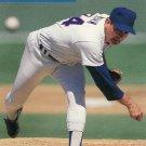 1993 Jimmy Dean #16 Nolan Ryan