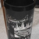 1994 GUND ARENA Inaugural Year Cup CLEVELAND CAVALIERS