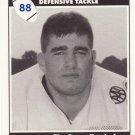 1994 Pennsylvania High School Big 33 #17 Brad Keller