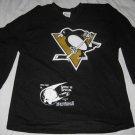 Pittsburgh Penguins SGA JAROMIR JAGR Jersey Shirt YOUTH XL