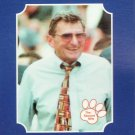 2001 Penn State Second Mile Football Set Joe Paterno Larry Johnson Taliaferro
