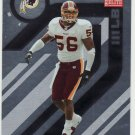 8 - 2005 Donruss Elite LaVar Arrington #100 Football Cards Penn State