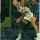 1994-95 Upper Deck Special Edition Gold Terry Cummings San Antonio Spurs #79