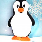 Penguin Sewing Pattern, My Baby Penguin