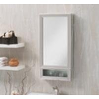*Maax SV1836 Absolute Single View Medicine cabinet