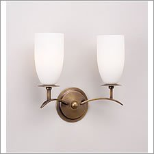 *Hudson Valley 502 Cortland Walll Sconce
