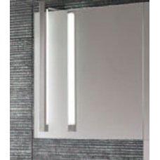 *Royo Bath Quadratus Vanity Light 16473