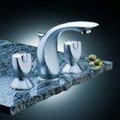*Franz Viegener- Aranjuez Widespread Faucet 201/70 LTC