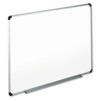 *Universal Dry Erase Board
