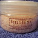 BEAUTICONTROL BEAUTI BISTRO GINGERED MANDARIN BATH SPRINKLES