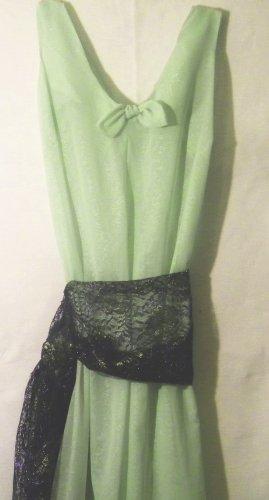 Celeste - Women's Long Dress