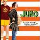 JUNO (Widescreen Edition)