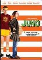 JUNO (Widescreen Edition)