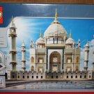 Lego UCS Taj Mahal 10189