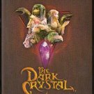 DVD - Used - Dark Crystal Collector's Edition