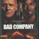 DVD - Used - Bad Company