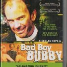 DVD - Used - Bad Boy Bubby