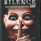 DVD - Used - Dead Silence