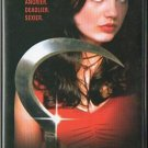 DVD - Used - American Psycho 2