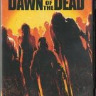 DVD - Used - Dawn Of The Dead