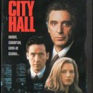 DVD - Used - City Hall