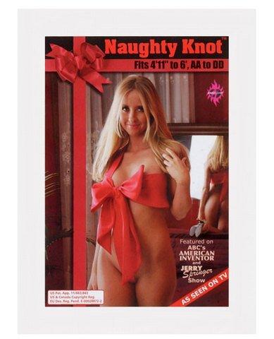 Naughty knot