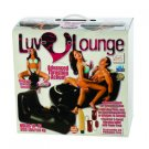 Luv-U-Lounge