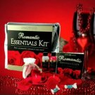 Romantic Essentials Gift Set