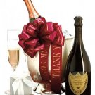 Domaine Ste. Michelle Champagne & Chocolate Elegance