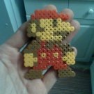 Mario (Magnet)