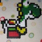 Yoshi (Magnet)