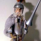 Sir Rusty Knight