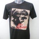 Eric Clapton  Rockers   T-shirt S-XL