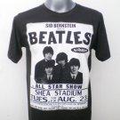 Beatles    Rockers   T-shirt S  free shipping