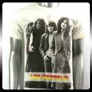 Led Zeppelin    Rockers   T-shirt S  free shipping