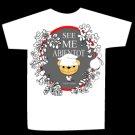 T-shirt SEE ME ABIENTOT design