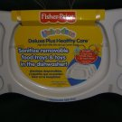 Fisher Price Link A Doos Removable Food High Chair Tray
