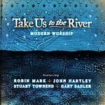 Take Us to the River [Remaster] - Various Artists (C...