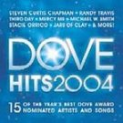 Dove Hits 2004 - Various Artists (CD 2004)
