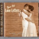 ( USED ) 2000 ElapMusic.dk : Your Old Love Letters Music CD