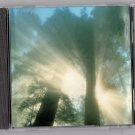 ( USED ) 1993 PILZ : Golden Best of Classics - Famous Piano Treasures Volume 1