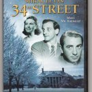 ( USED ) EastWestDVD.com : Miracle on 34th Street - Thomas Mitchell, Teresa Wright