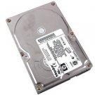 (USED) MAXTOR D740X-6L 40 GB 7200RPM IDE Hard Drive