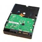 (USED) WD CAVIAR WD800AB-00CBA1 IDE 80 GB Hard Drive