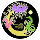 "STD003 - Monkey Steak - Ratatosk's Tree (12"") SLEAZETONE"