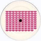 "H9901 - Sham Sham - 99 Hearts (12"") NOT ON LABEL"